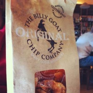 Billy-Goat-Chips
